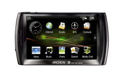 archos_5_android_w
