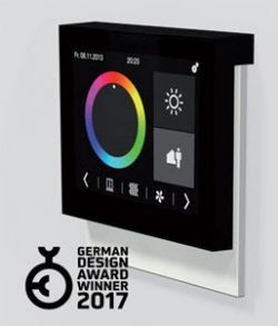 hager_knx_touch_control