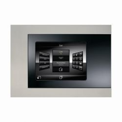 jung_smart_panel_knx_5.1