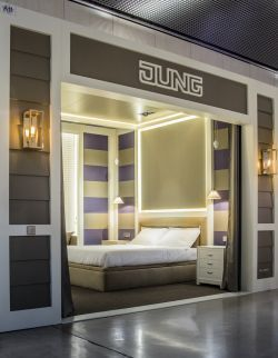 jung_stand_interihotel_2015