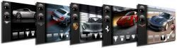 pronto_philips_cars_themes