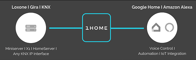 1home1