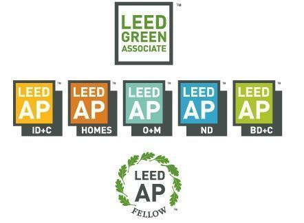leed_ap_structure