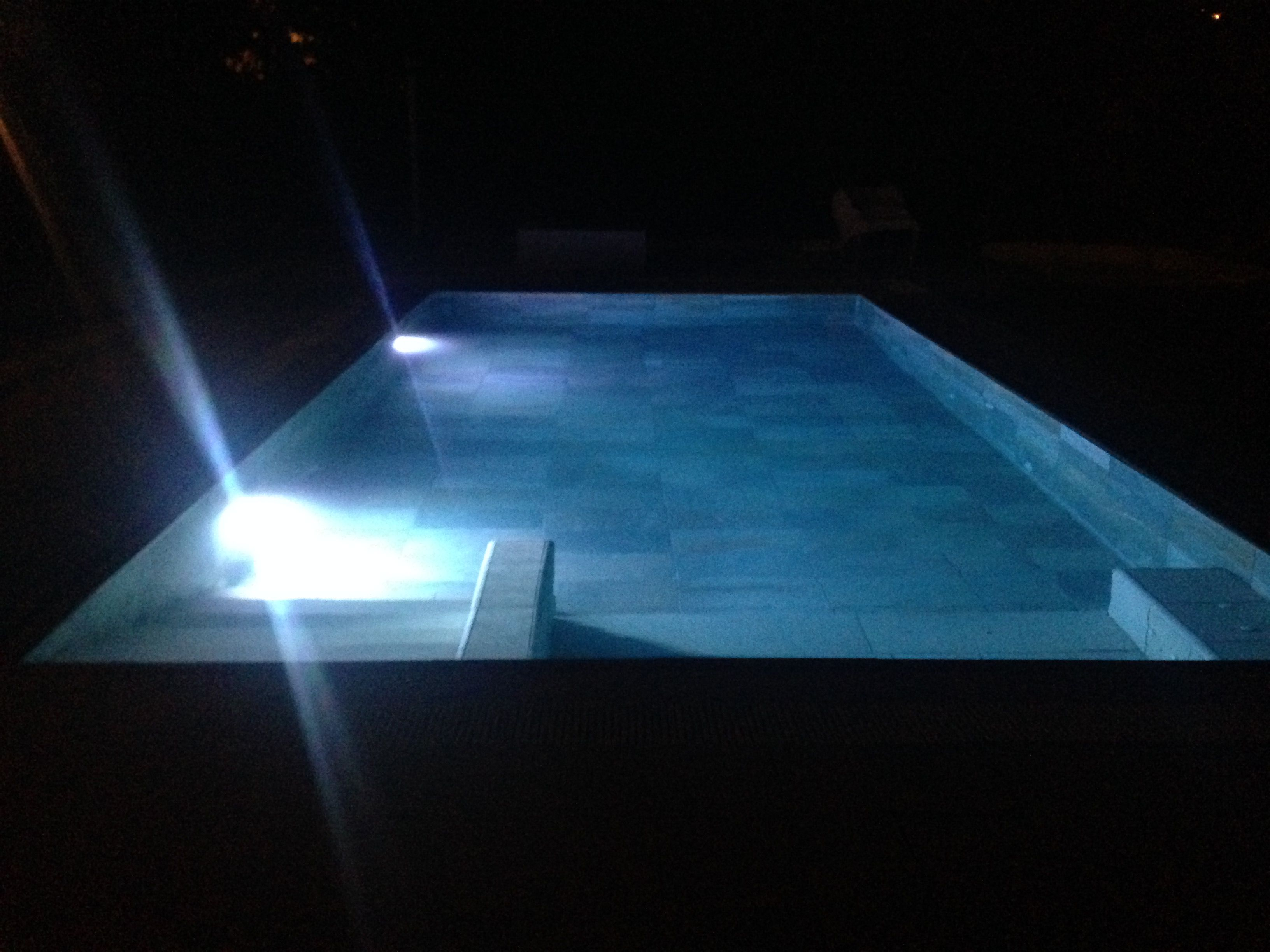 loxone_aquastar_piscina_LED_4