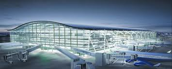 t5_heathrow_knx