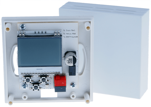 weinzierl_knx_eno_636_secure